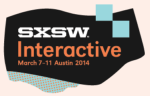 Viddyad chosen as a finalist for SXSW 2014