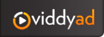 video advertising, online video advertising, viddyad
