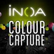 Inoa Colour Catpure