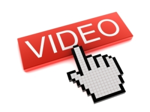 Twitter video uploading relased - Viddyad Blog