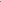 Screen Shot 2013-12-02 at 13.18.30