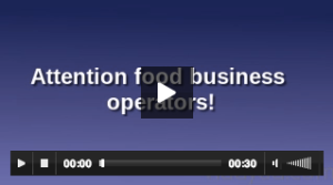 Complete Laboratory Solutions video