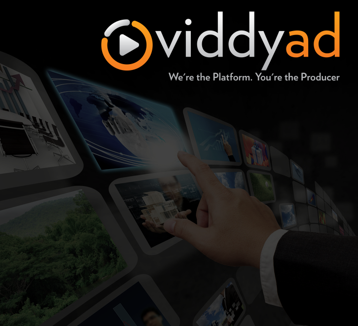 Viddyad at SXSW