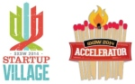 Viddyad participate as finalists in the SXSW Most Innovative Technology Accelerator 2014