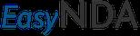EasyNDA logo