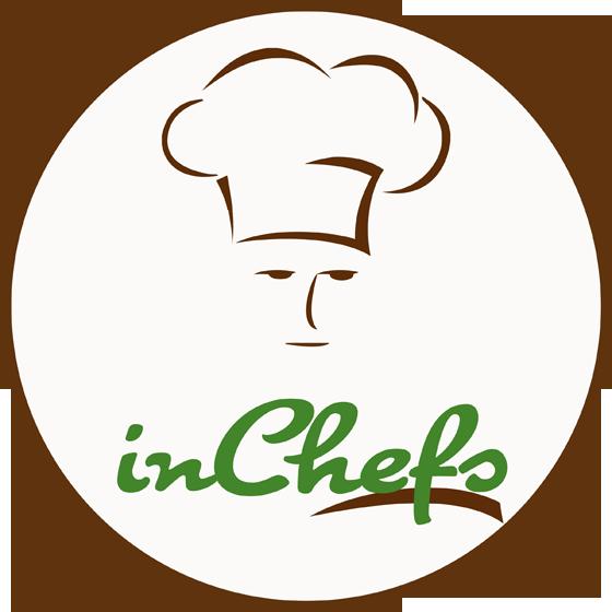 InChefs logo
