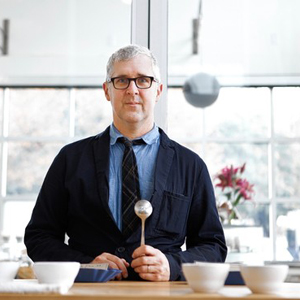 James Freeman, Blue Bottle Coffee
