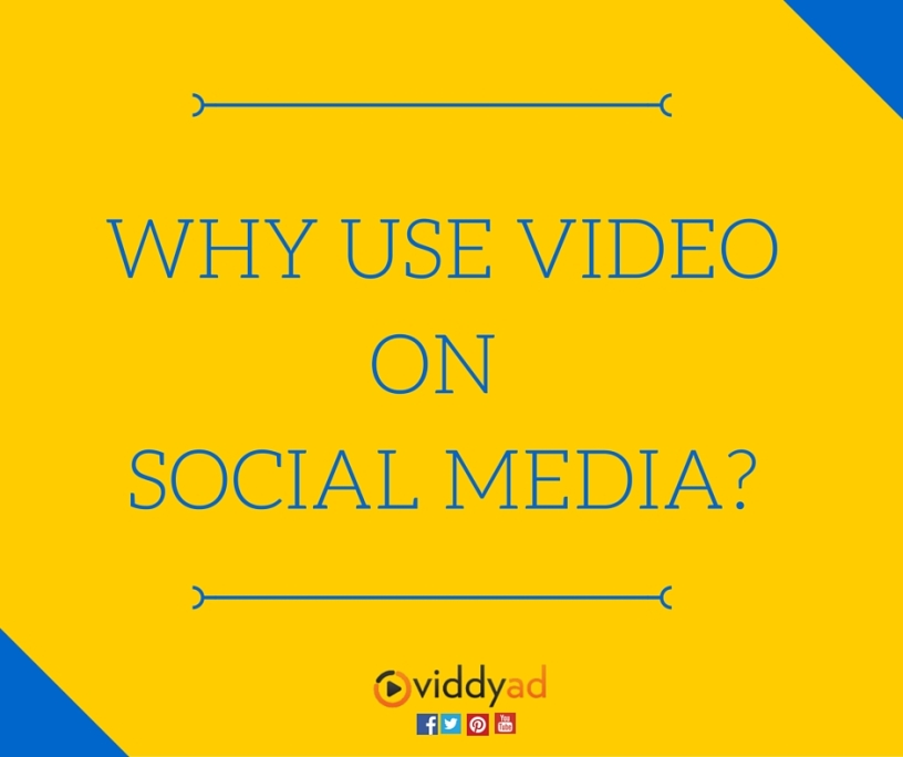 WHY USE VIDEO ON SOCIAL MEDIA- (1)