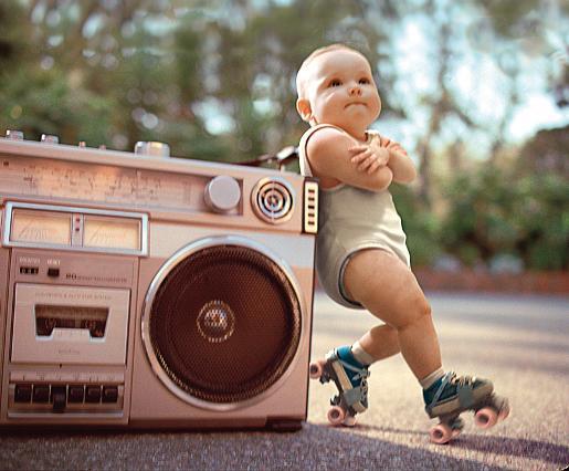 evian-roller-baby