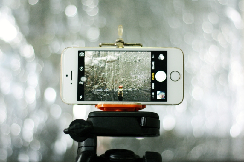 viddyad-smartphonetripod-photo-73082