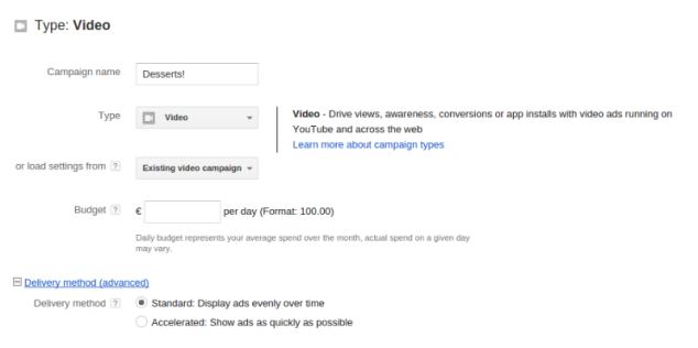 viddyad youtube